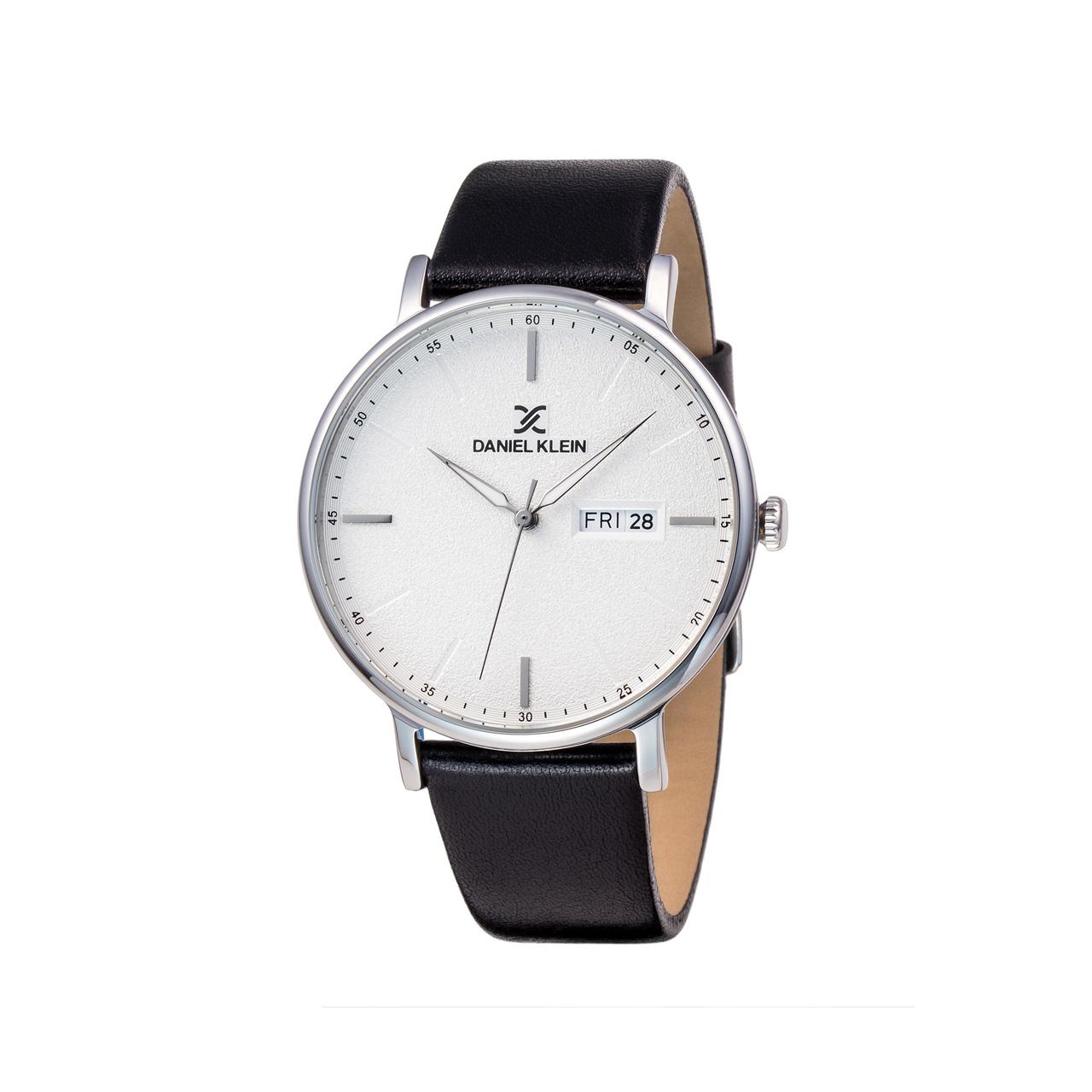 Ceas pentru barbati, Daniel Klein Fiord, DK11825-1