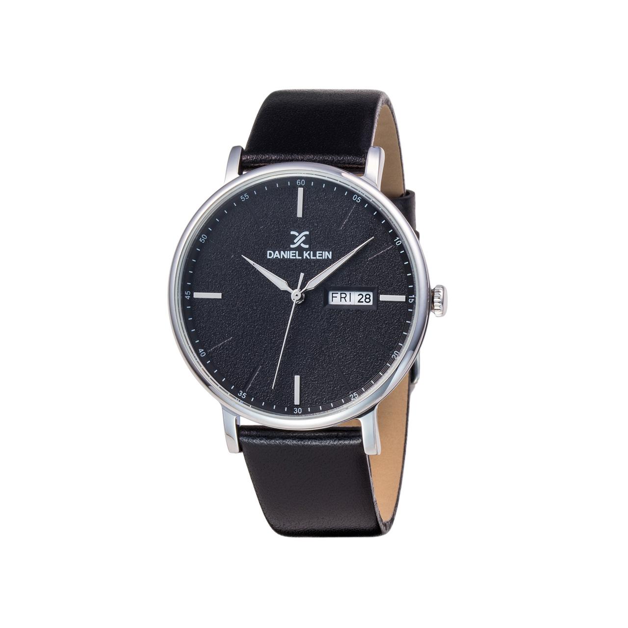 Ceas pentru barbati, Daniel Klein Fiord, DK11825-2