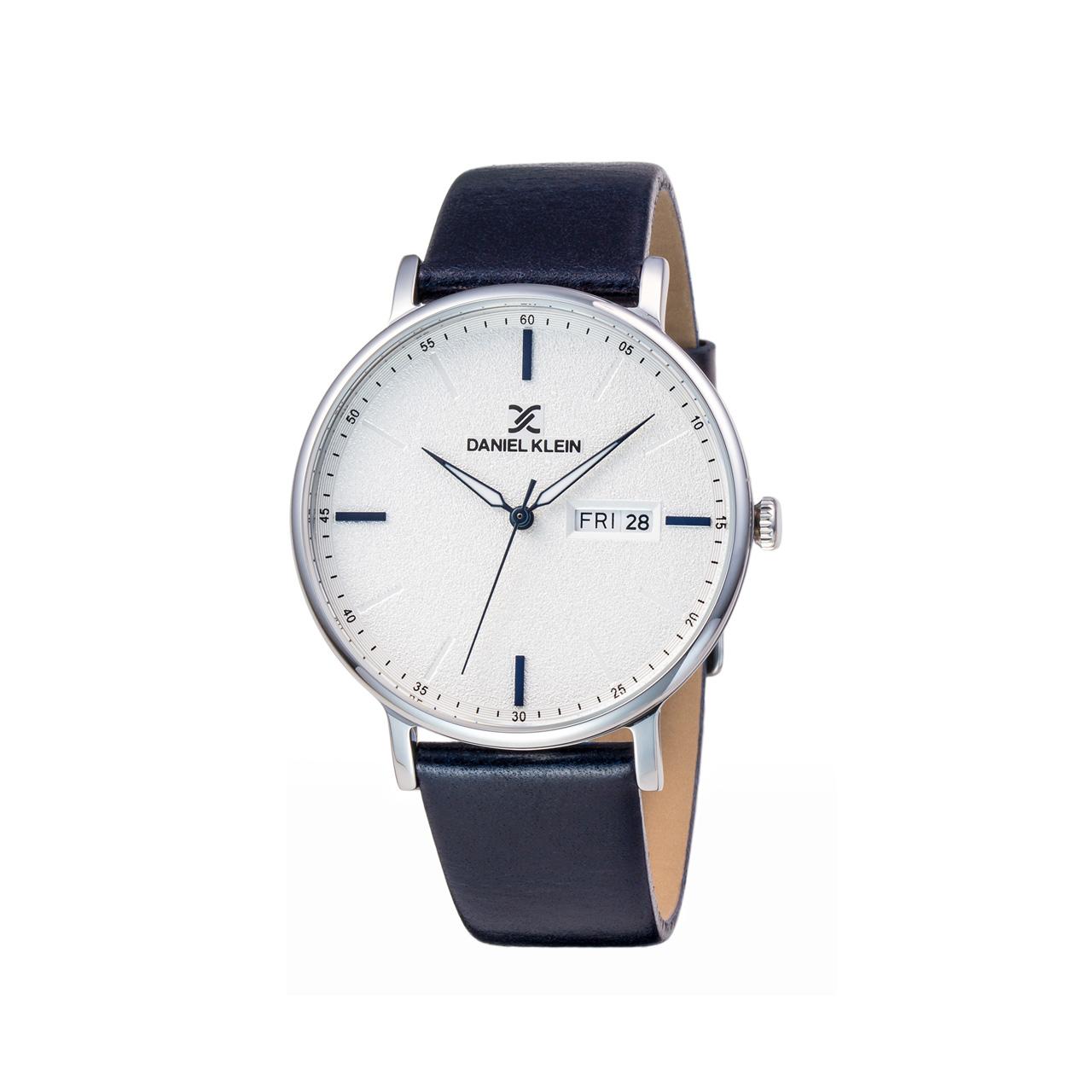 Ceas pentru barbati, Daniel Klein Fiord, DK11825-4