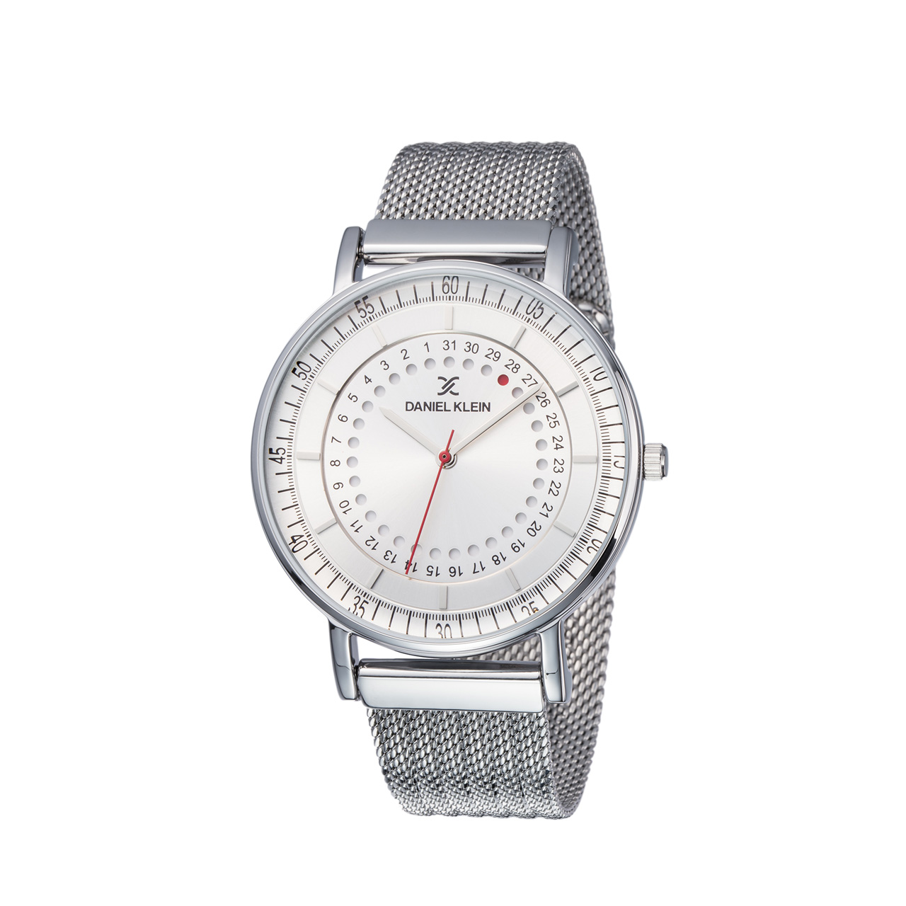 Ceas pentru barbati, Daniel Klein Fiord, DK11830-1