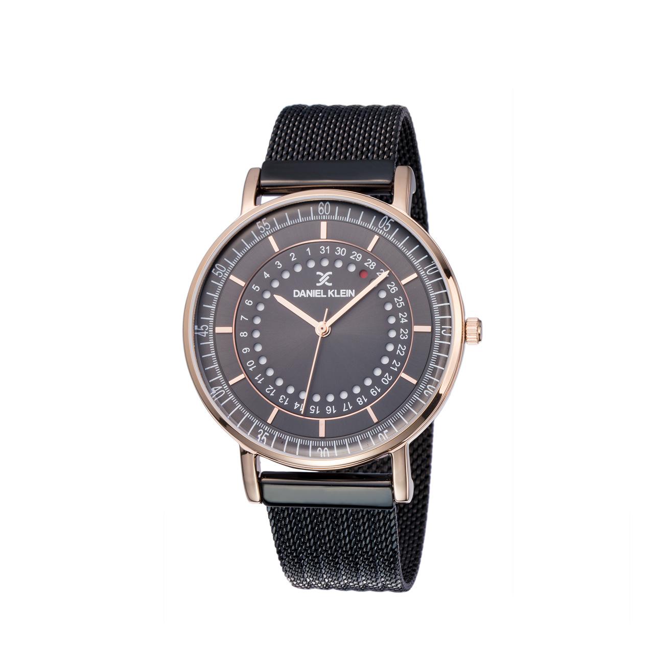 Ceas pentru barbati, Daniel Klein Fiord, DK11830-5
