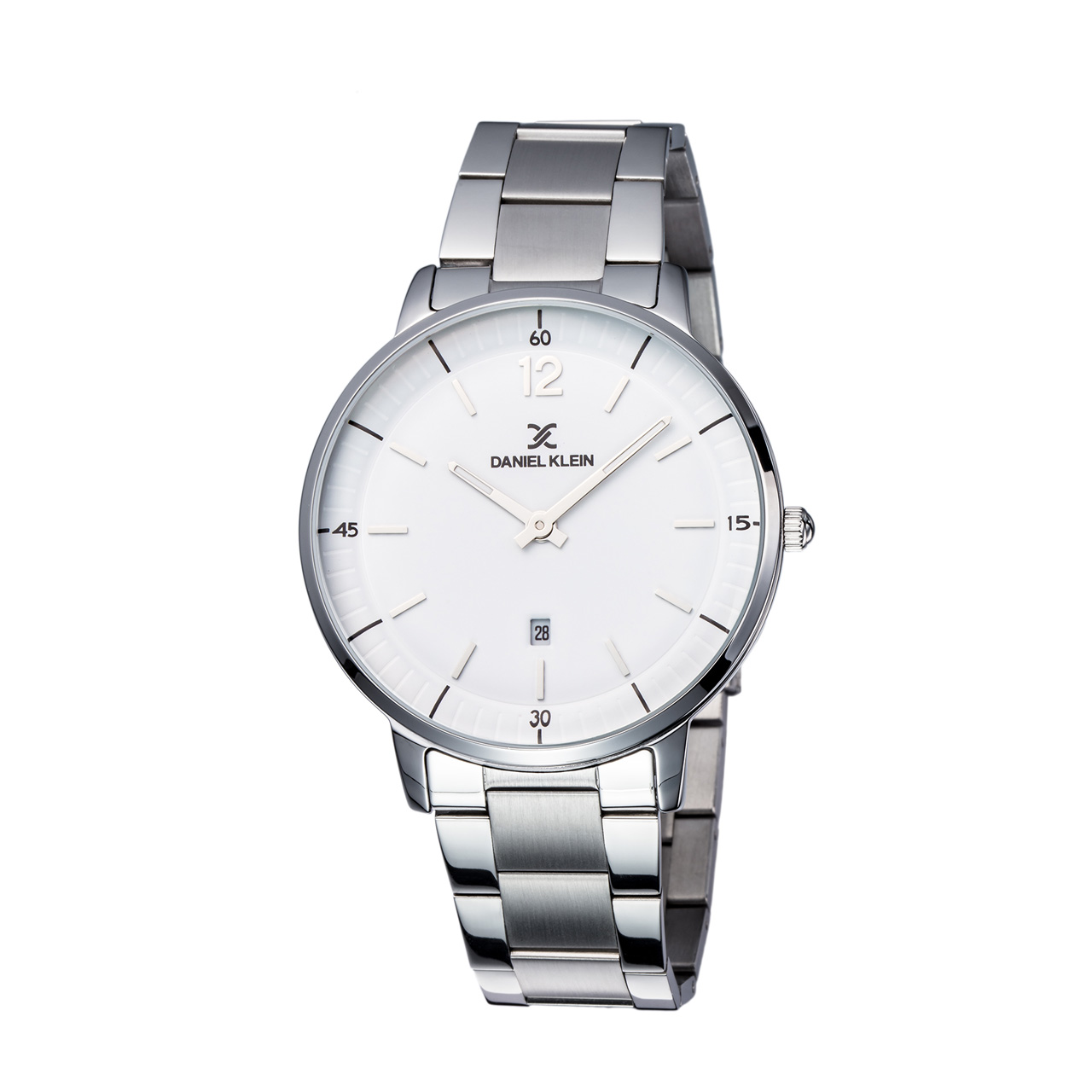 Ceas pentru barbati, Daniel Klein Fiord, DK11831-4