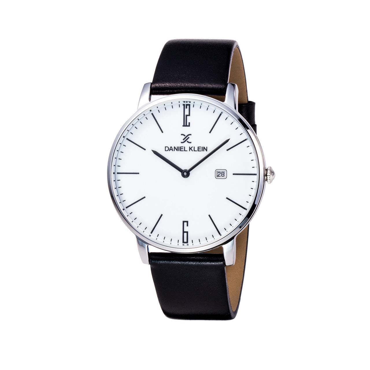 Ceas pentru barbati, Daniel Klein Fiord, DK11833-1