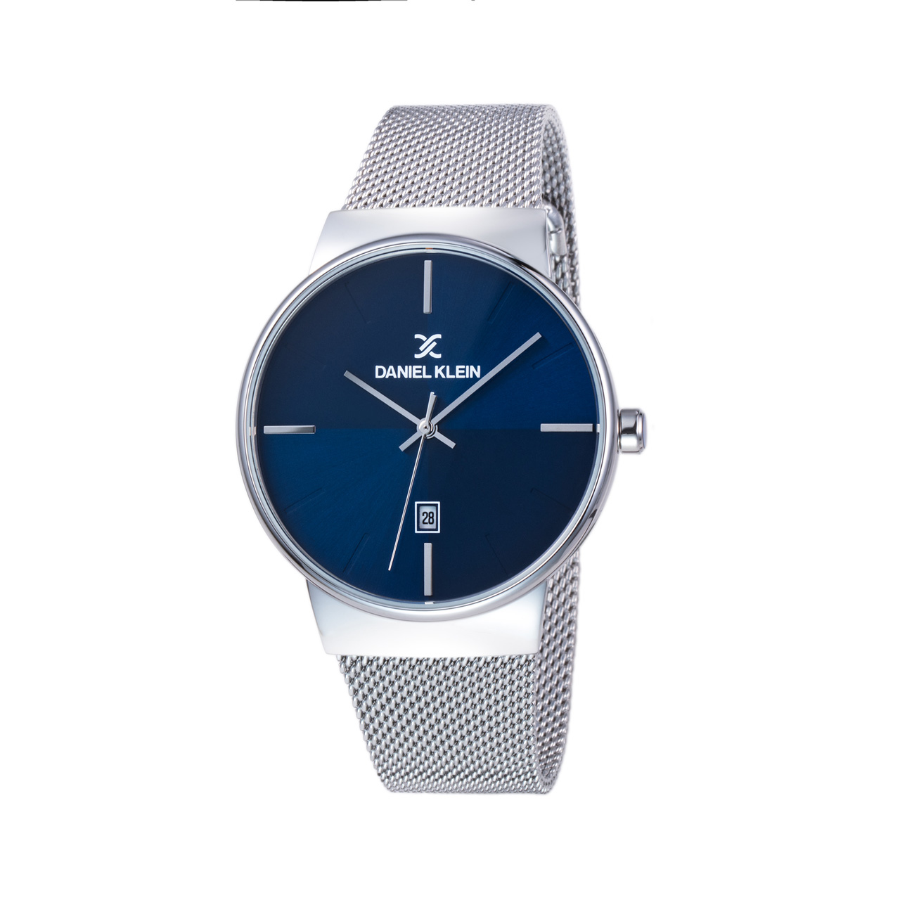 Ceas pentru barbati, Daniel Klein Fiord, DK11853-3