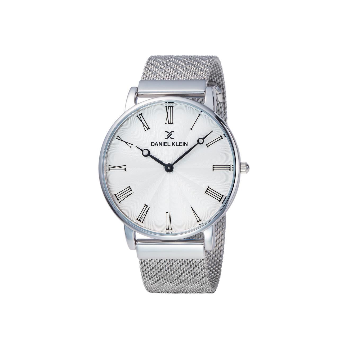 Ceas pentru barbati, Daniel Klein Fiord, DK11886-1