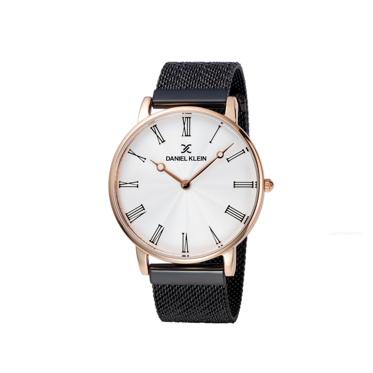 Ceas pentru barbati, Daniel Klein Fiord, DK11886-2