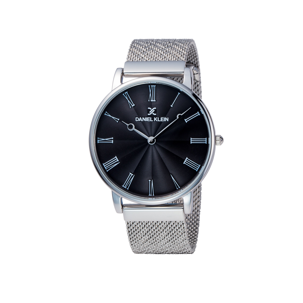 Ceas pentru barbati, Daniel Klein Fiord, DK11886-3