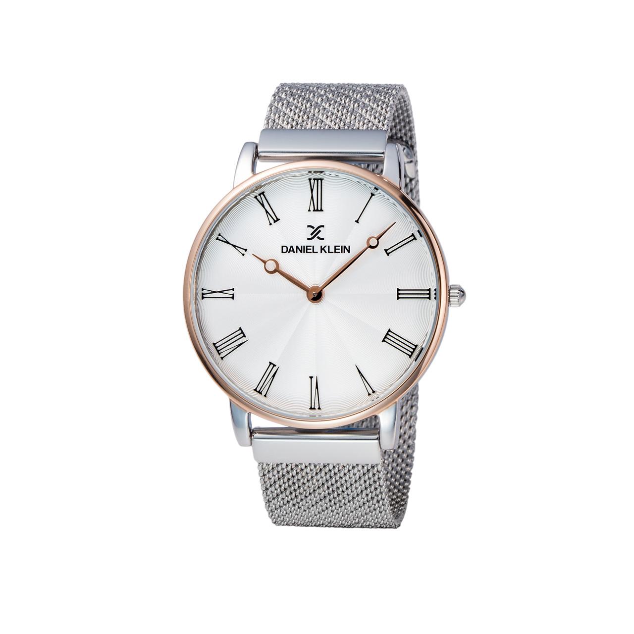 Ceas pentru barbati, Daniel Klein Fiord, DK11886-4