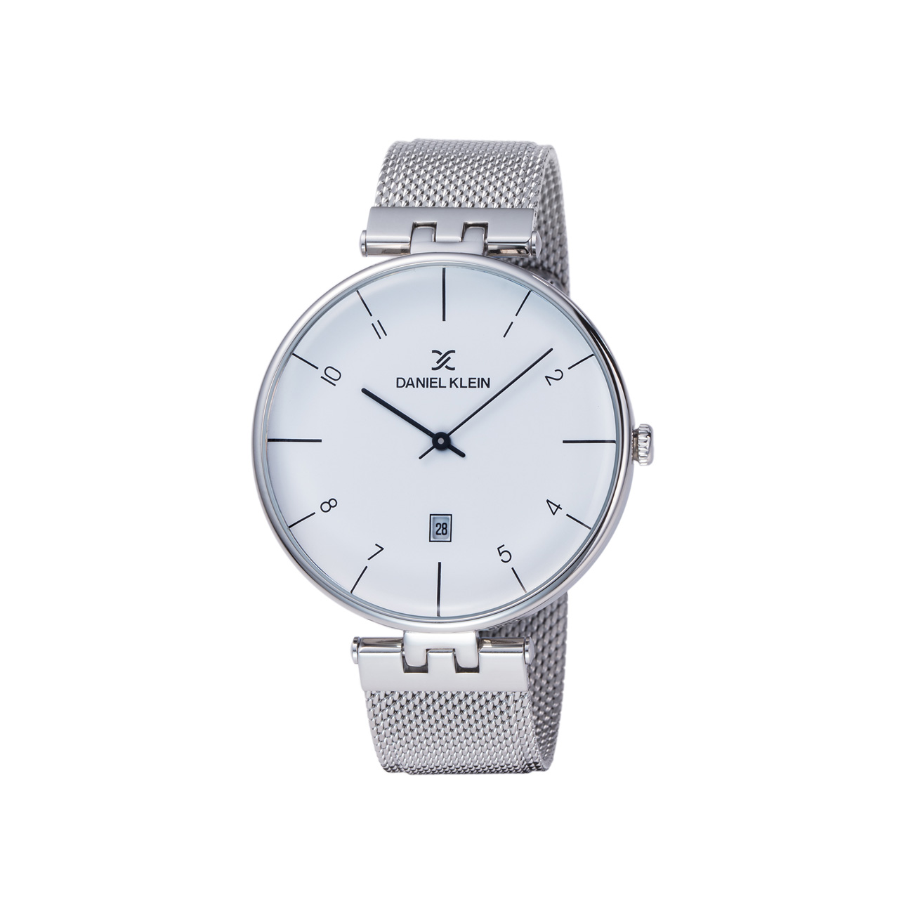 Ceas pentru barbati, Daniel Klein Fiord, DK11890-1