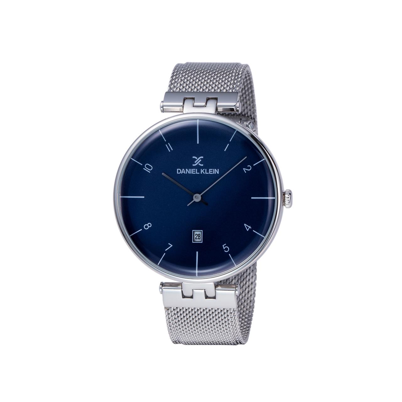 Ceas pentru barbati, Daniel Klein Fiord, DK11890-3