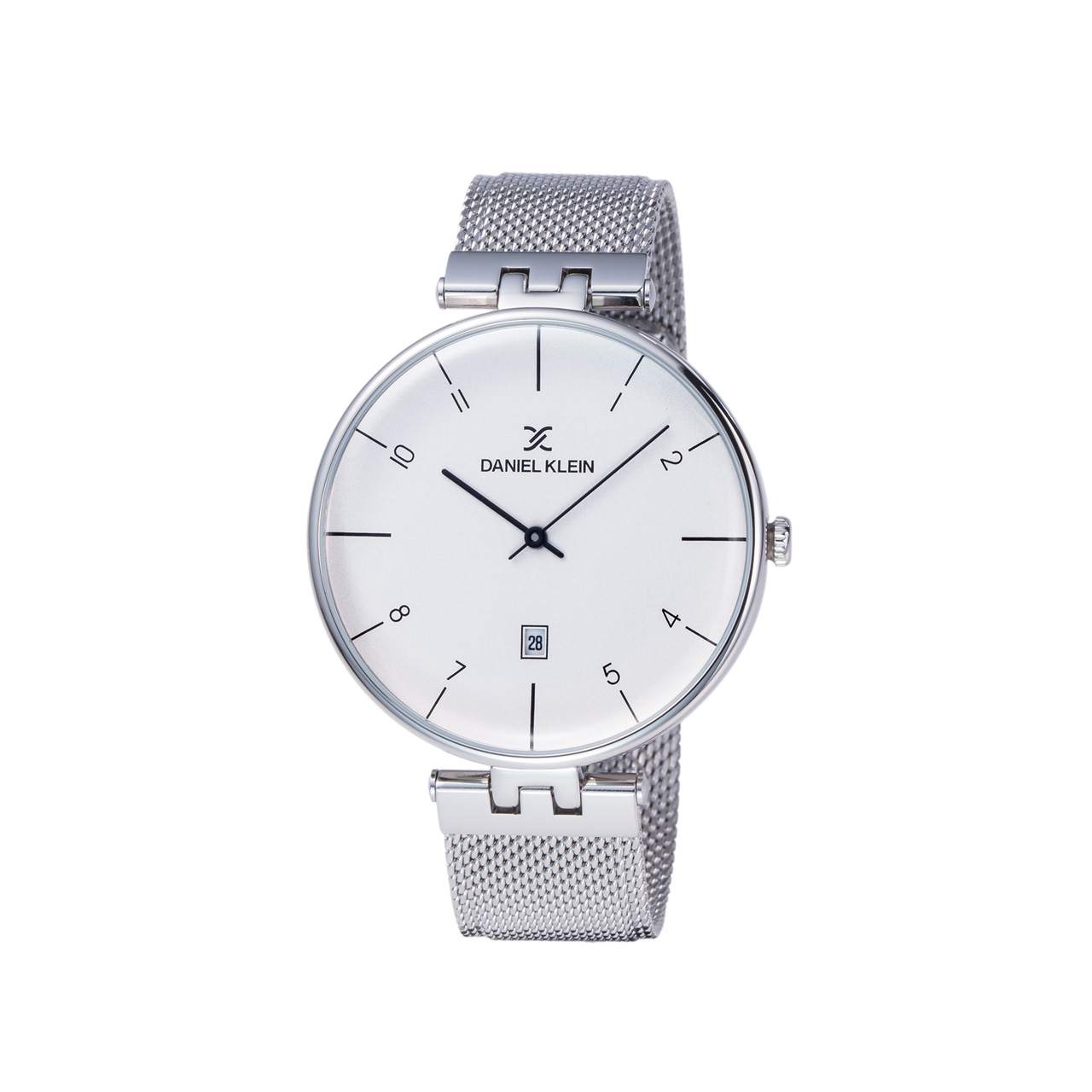 Ceas pentru barbati, Daniel Klein Fiord, DK11890-5
