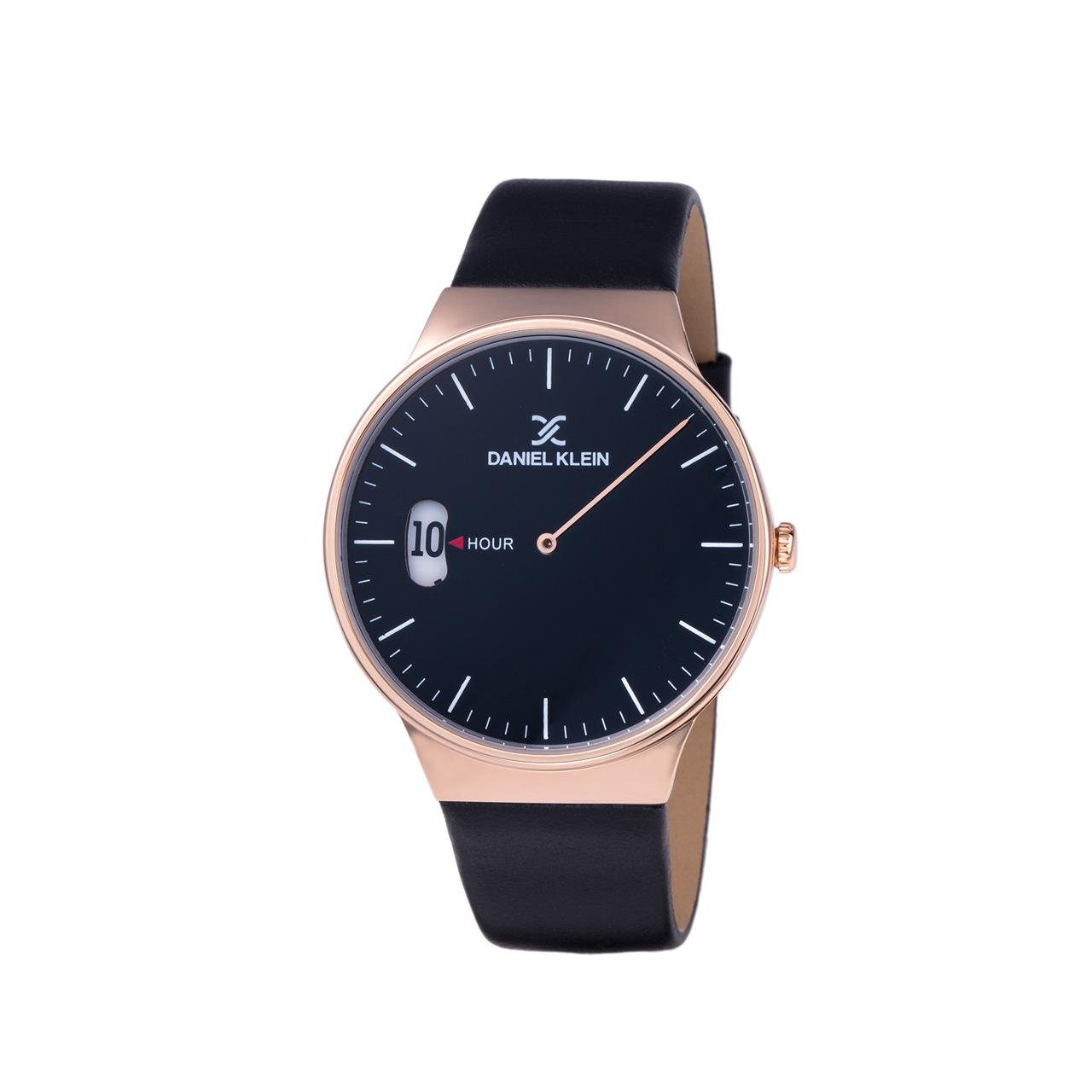 Ceas pentru barbati, Daniel Klein Fiord, DK11908-3