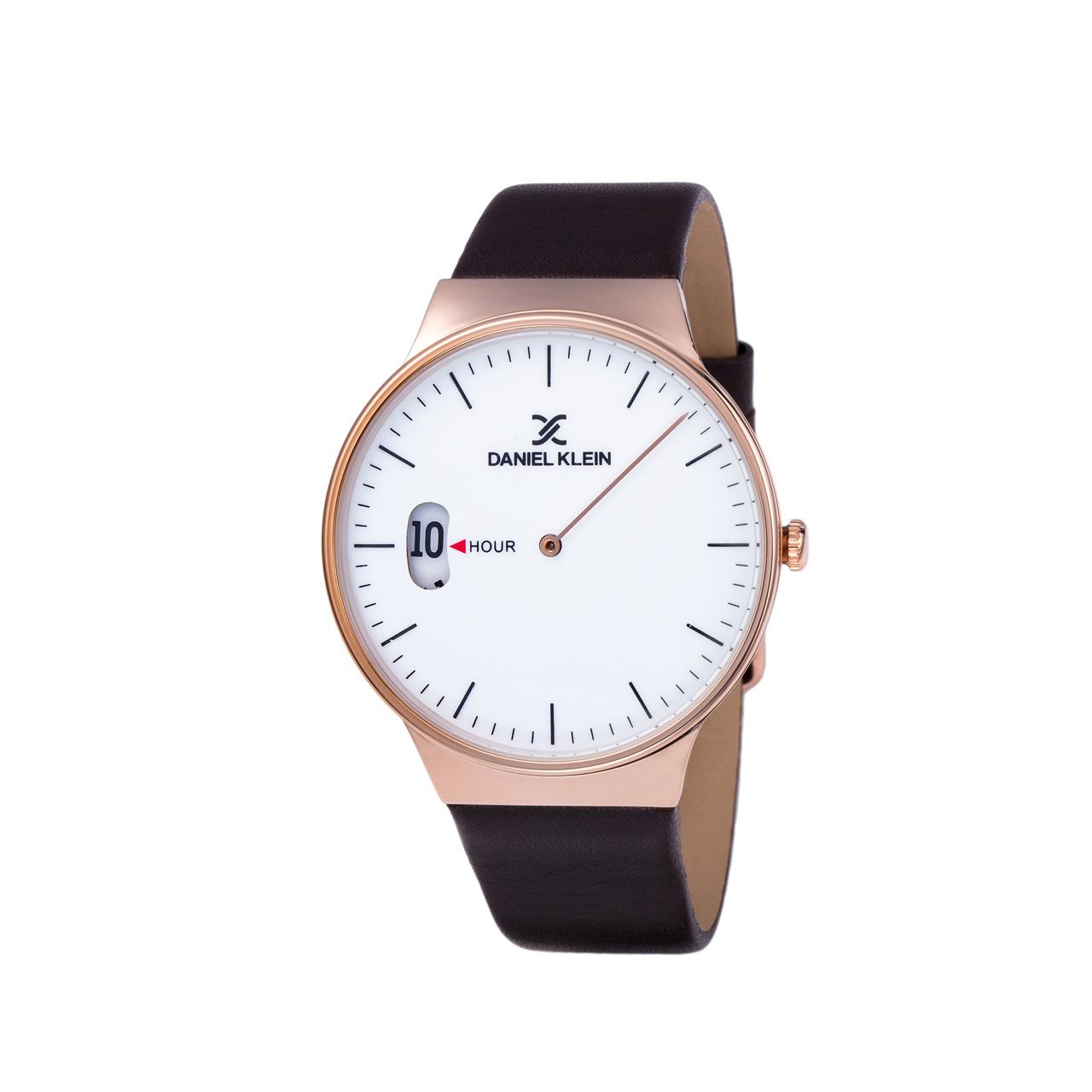 Ceas pentru barbati, Daniel Klein Fiord, DK11908-5