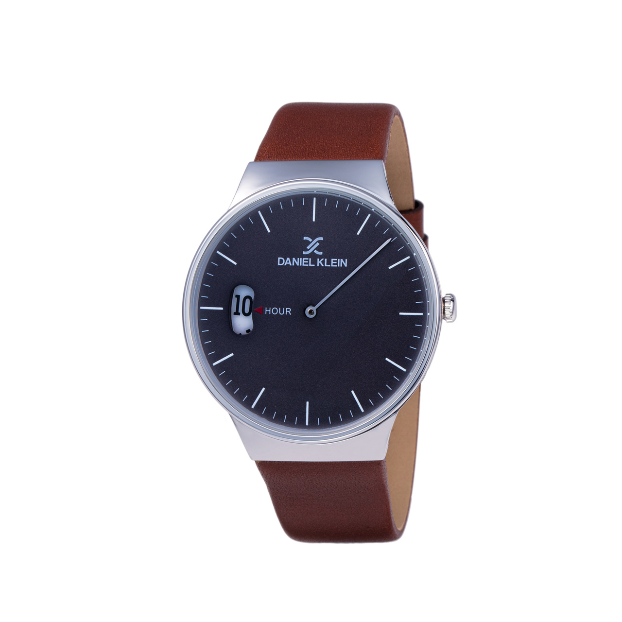Ceas pentru barbati, Daniel Klein Fiord, DK11908-6
