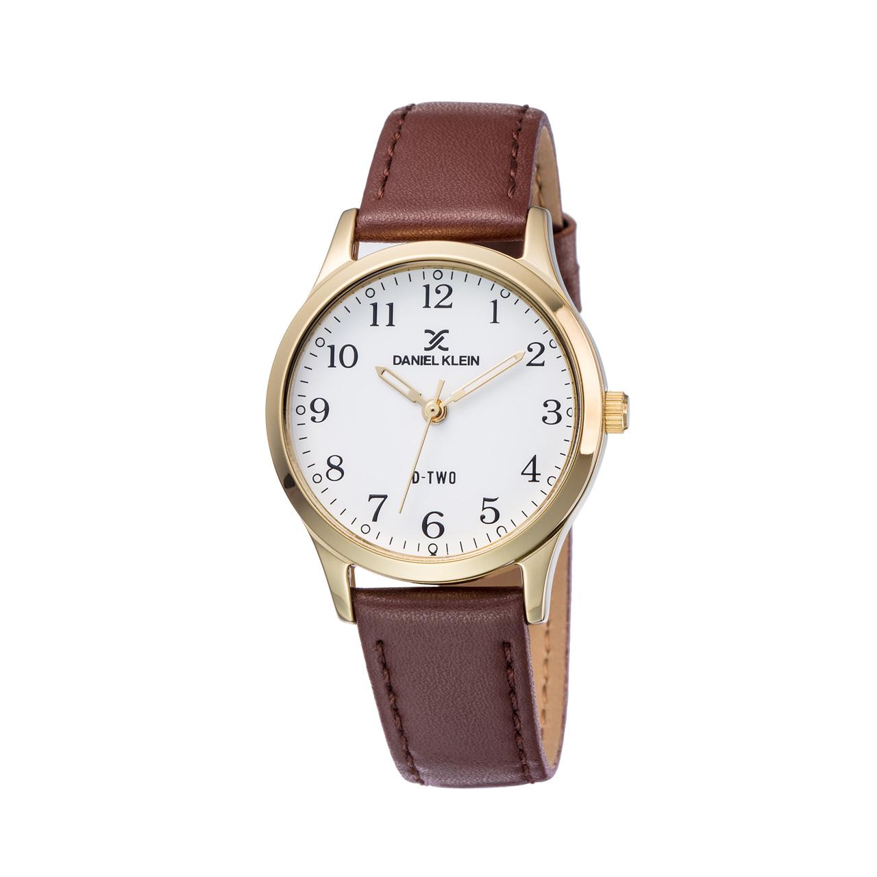 Ceas pentru dama, Daniel Klein D Two, DK11924-2