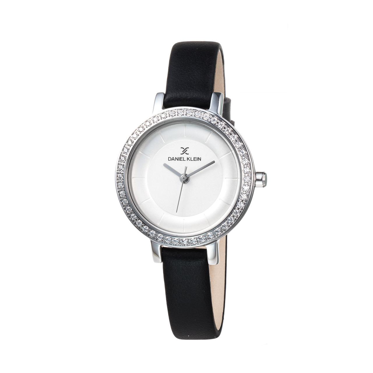 Ceas pentru dama, Daniel Klein Fiord, DK11805-1