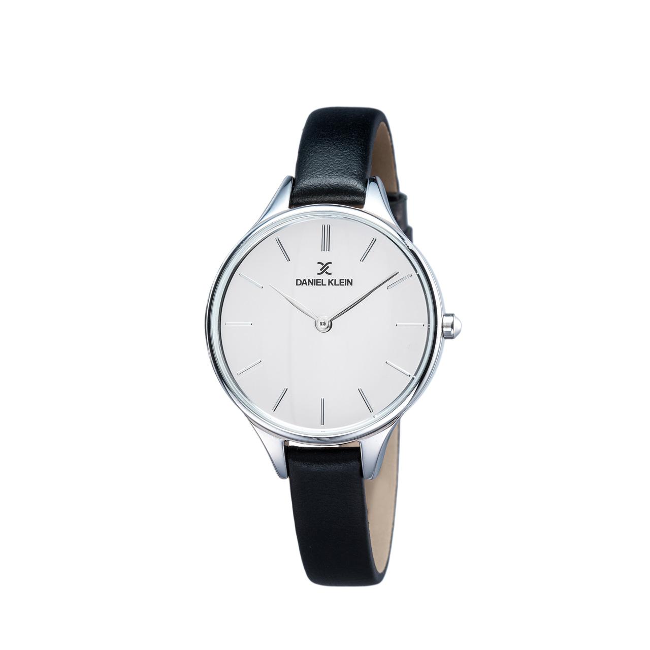Ceas pentru dama, Daniel Klein Fiord, DK11806-1