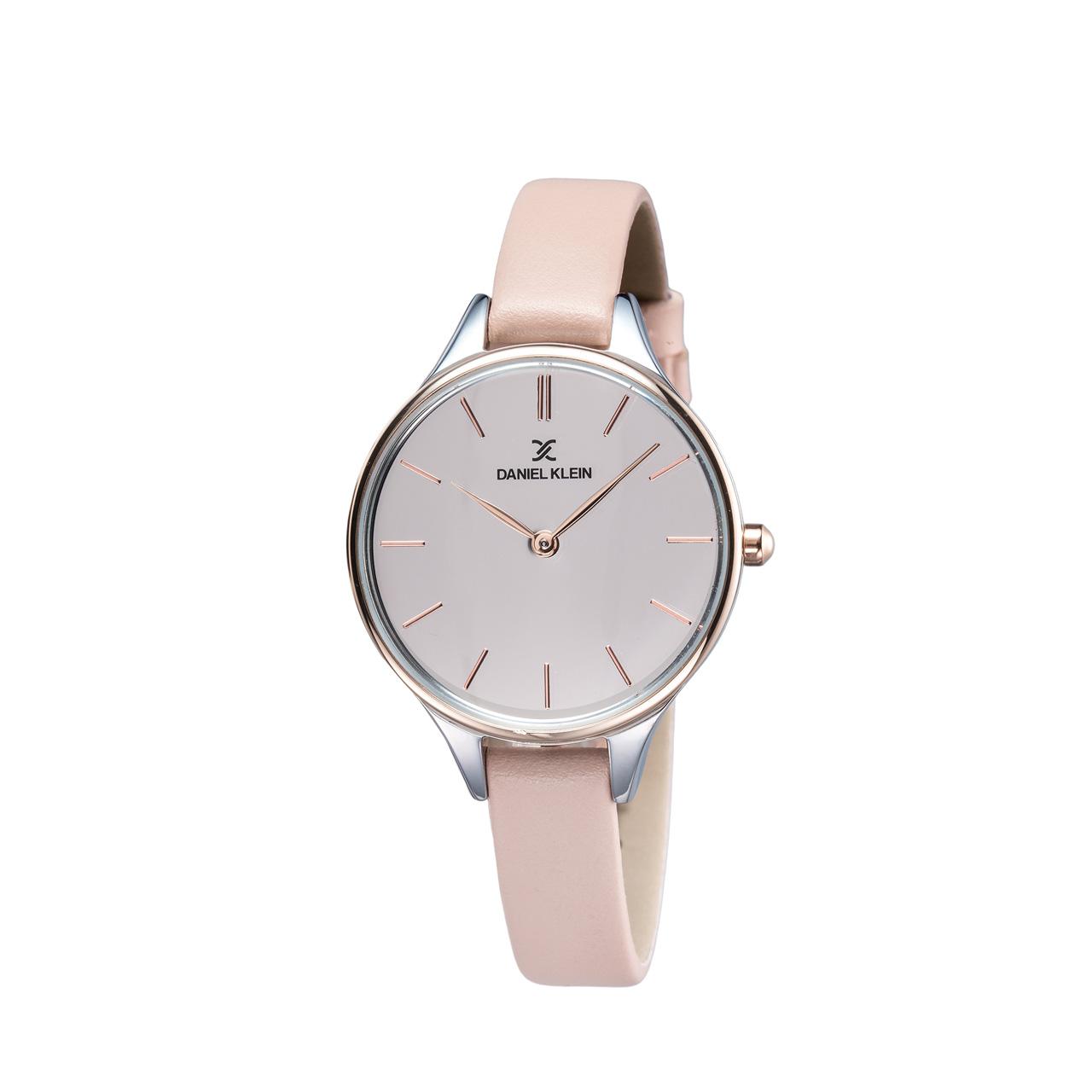 Ceas pentru dama, Daniel Klein Fiord, DK11806-2