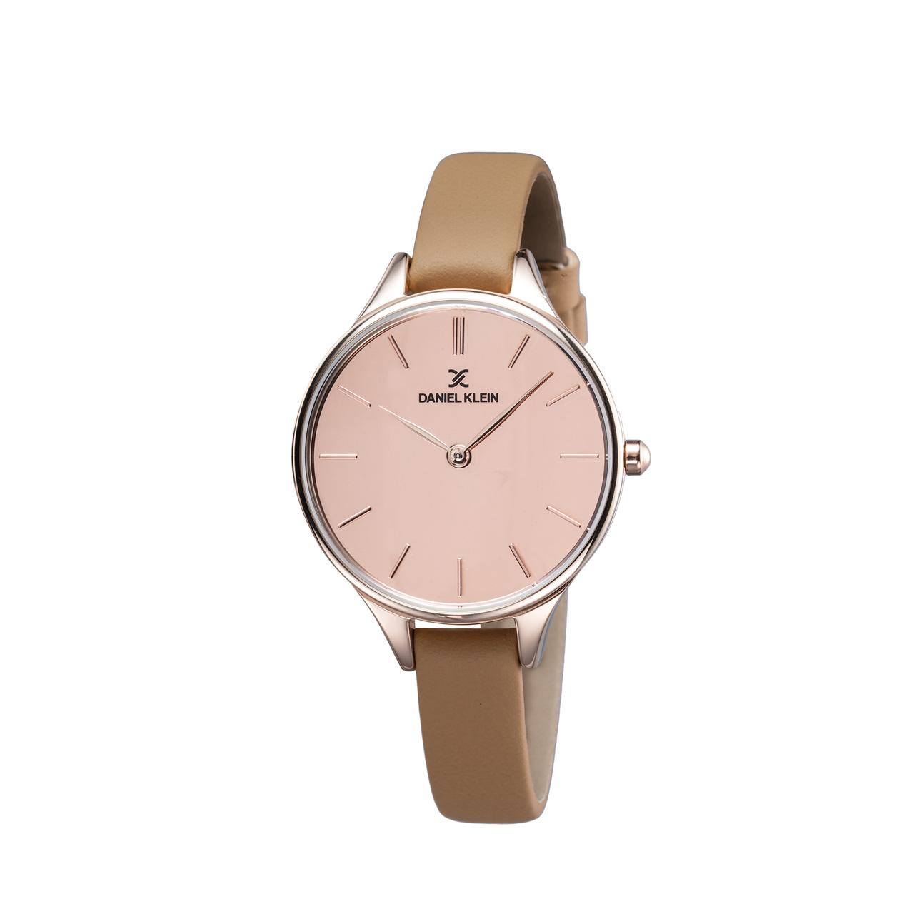 Ceas pentru dama, Daniel Klein Fiord, DK11806-3