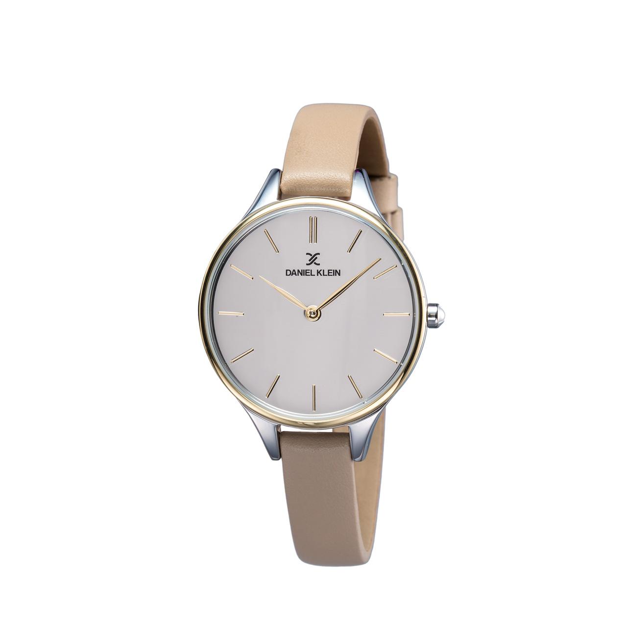 Ceas, pentru dama, Daniel Klein Fiord DK11806-5