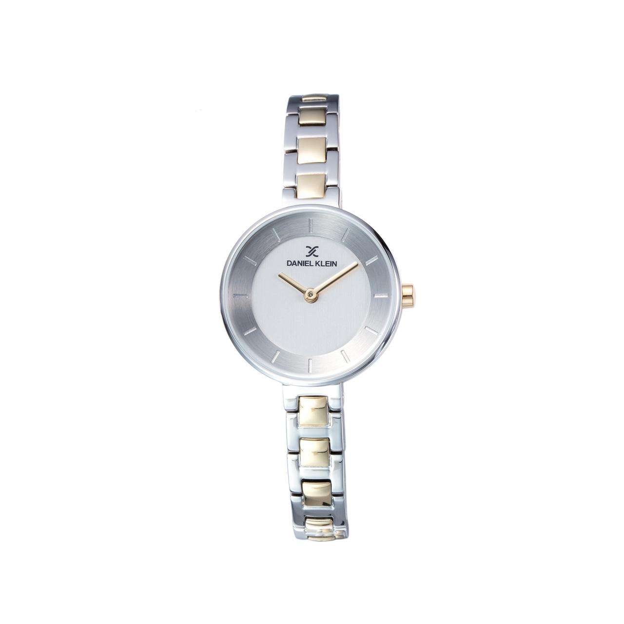 Ceas pentru dama, Daniel Klein Fiord, DK11892-5