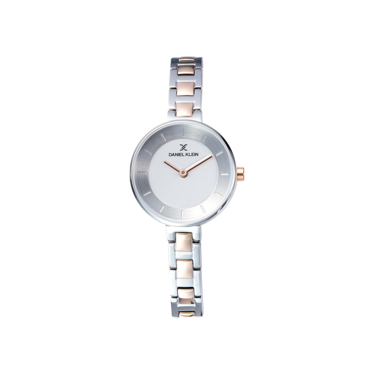 Ceas pentru dama, Daniel Klein Fiord, DK11892-6
