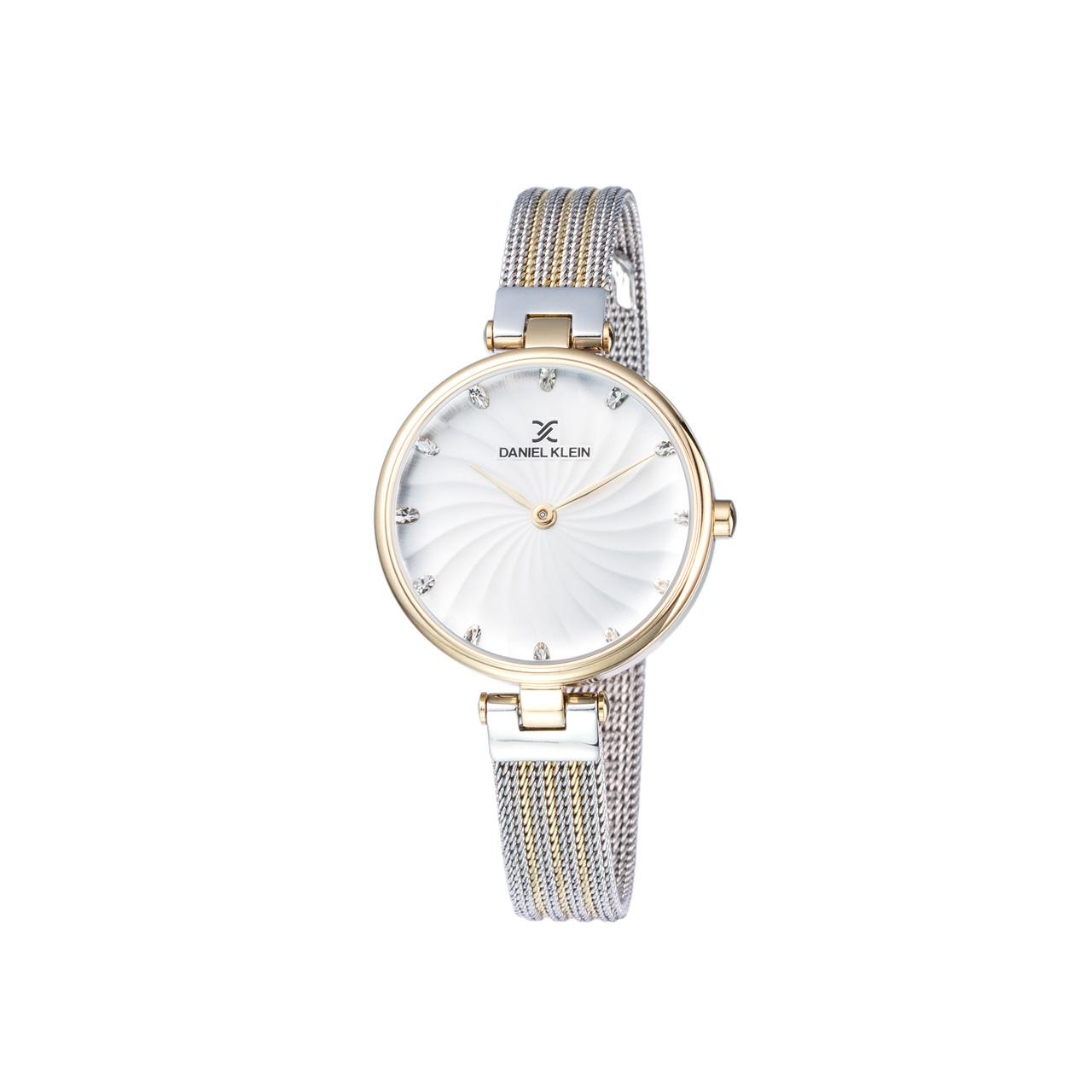 Ceas pentru dama, Daniel Klein Fiord, DK11904-3