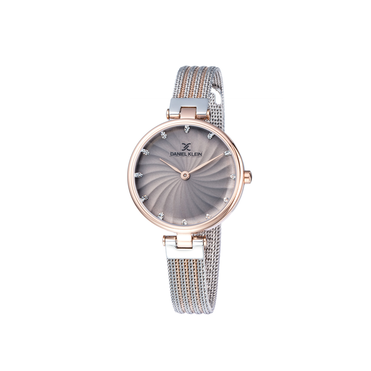 Ceas pentru dama, Daniel Klein Fiord, DK11904-7