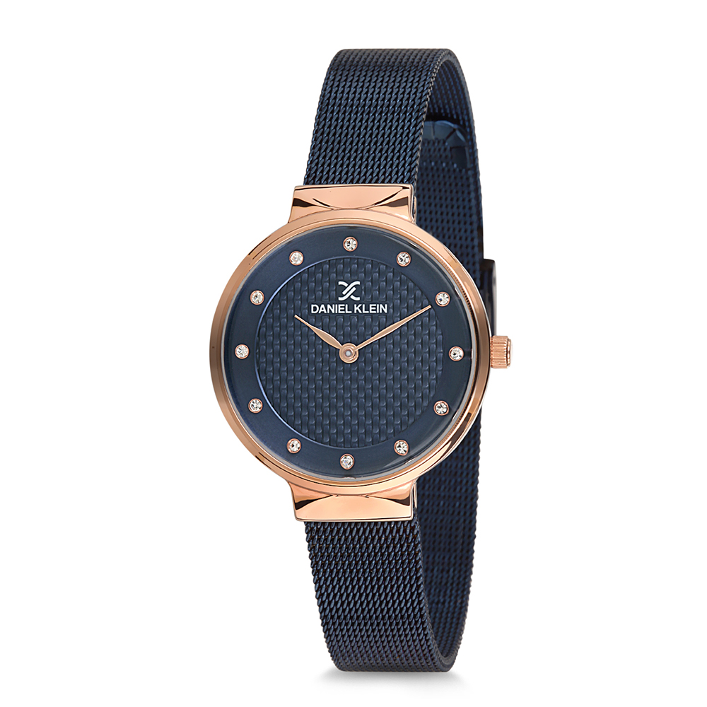 Ceas pentru dama, Daniel Klein Fiord, DK11722-5