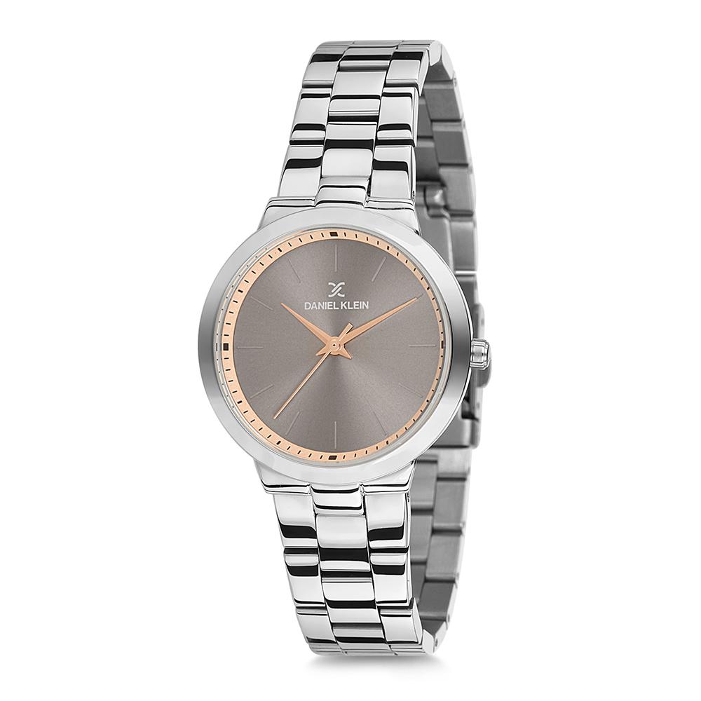 Ceas pentru dama, Daniel Klein Premium, DK11709-2