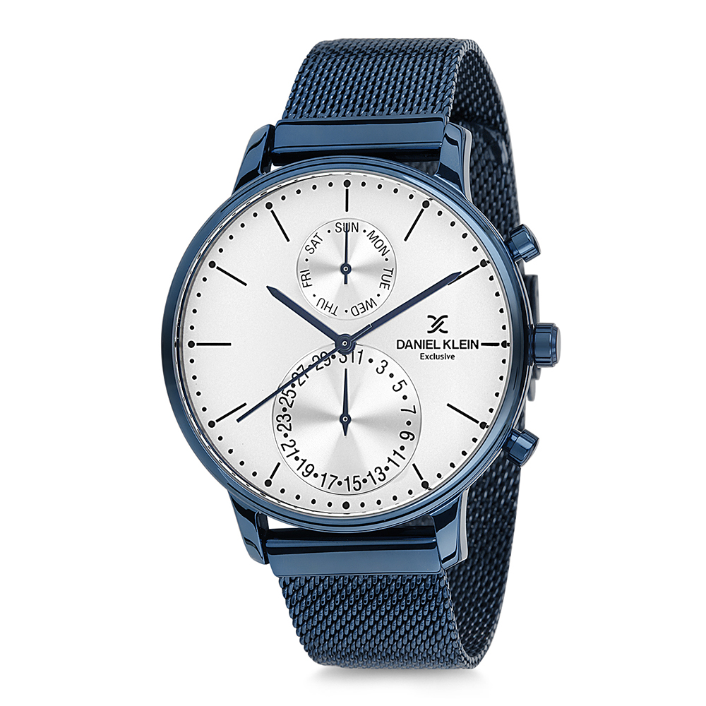 Ceas pentru barbati, Daniel Klein Exclusive, DK11711-6