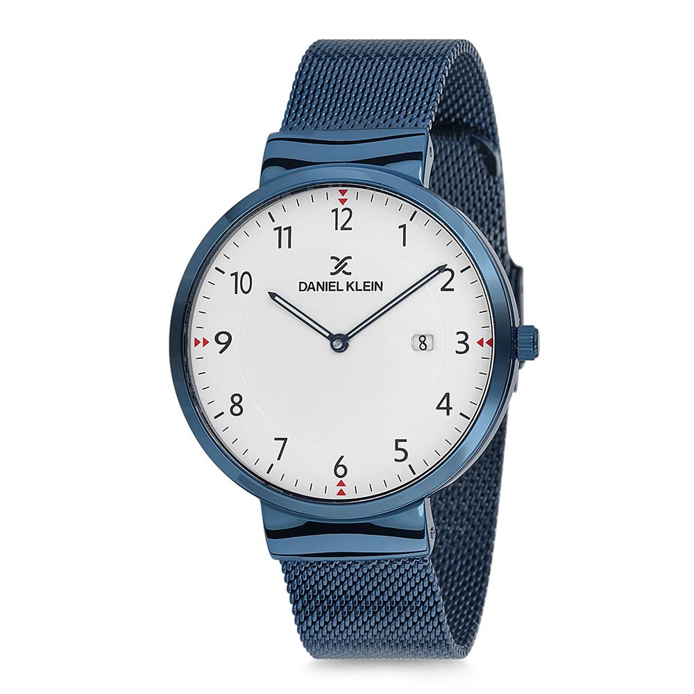 Ceas pentru barbati, Daniel Klein Fiord, DK11769-7
