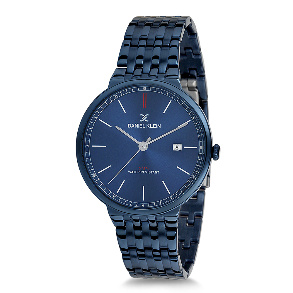 Ceas pentru barbati, Daniel Klein Fiord, DK11780-3