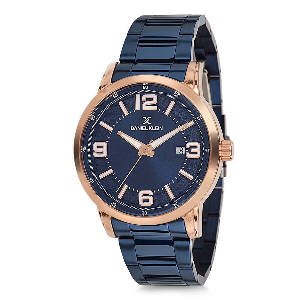 Ceas pentru barbati, Daniel Klein Premium, DK11748-3