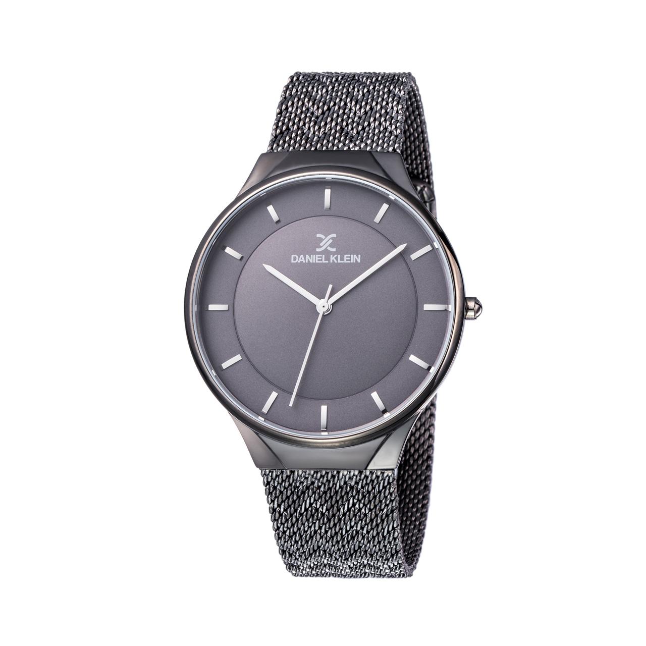 Ceas pentru barbati, Daniel Klein Fiord, DK11909-3