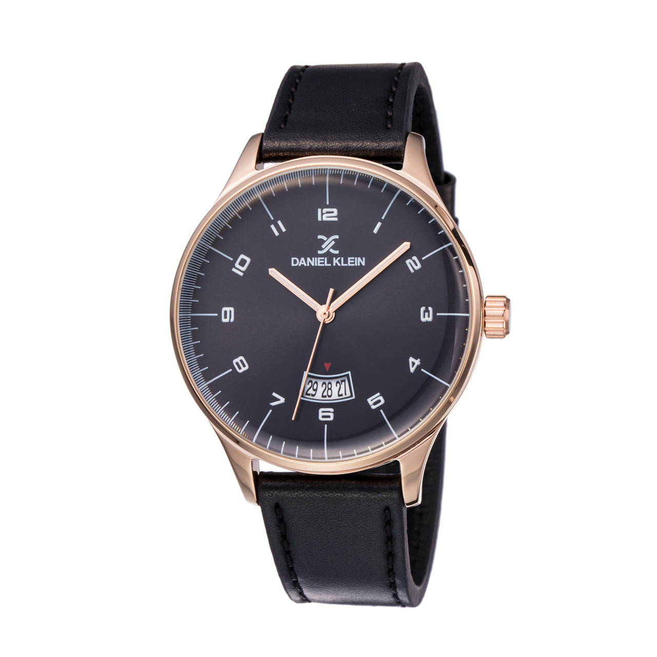 Ceas pentru barbati, Daniel Klein Premium, DK11818-5