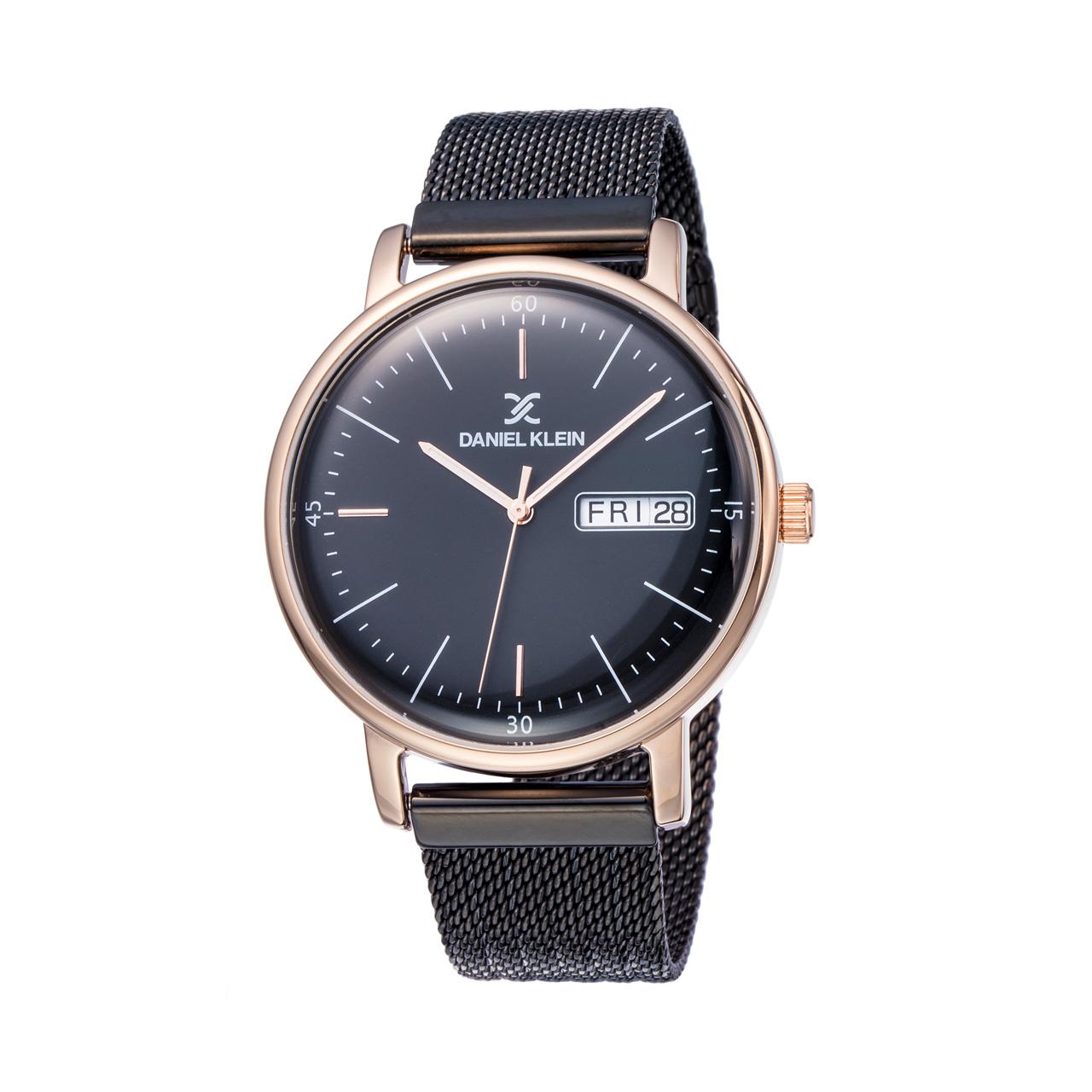 Ceas pentru barbati, Daniel Klein Premium, DK11827-5