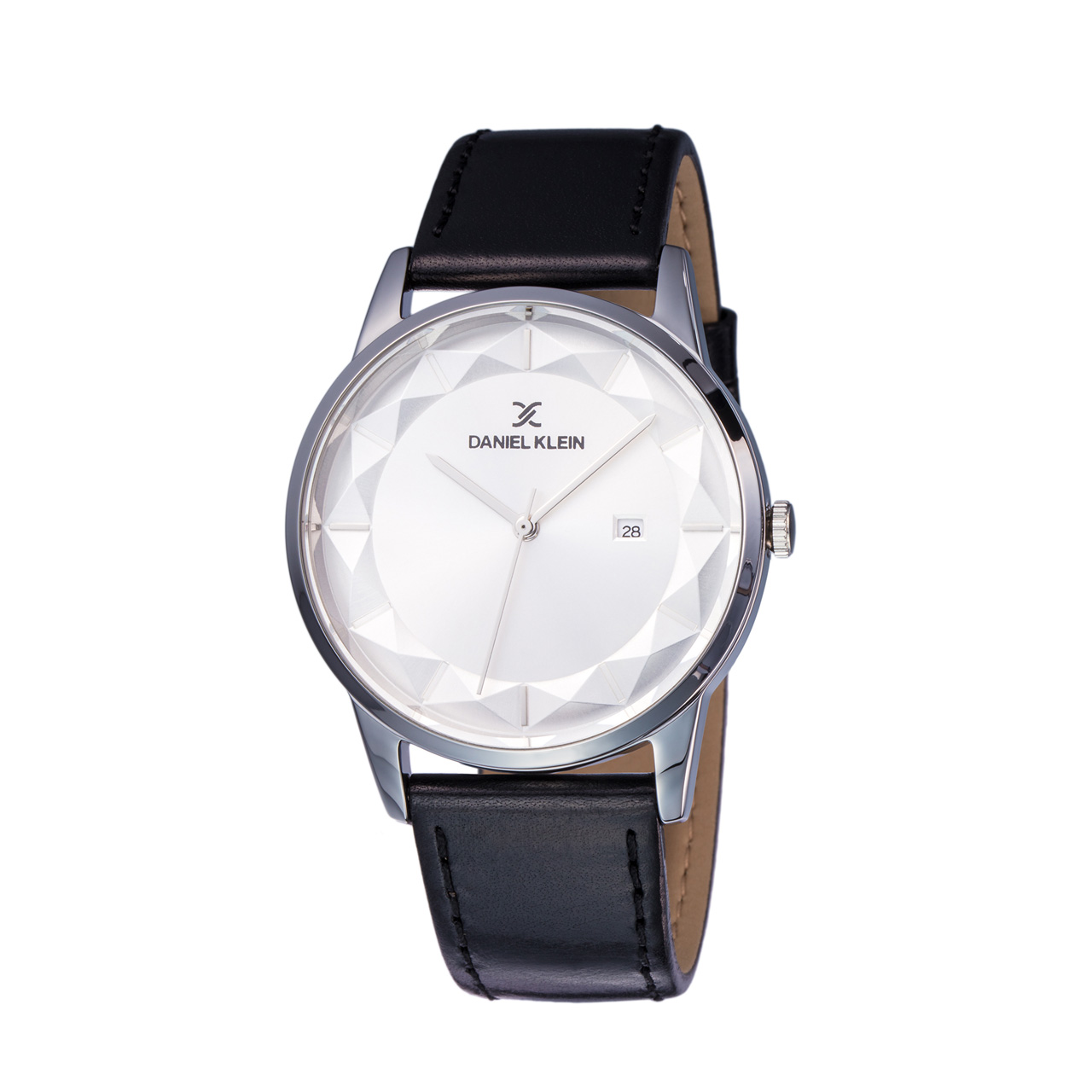 Ceas pentru barbati, Daniel Klein Premium, DK11828-1
