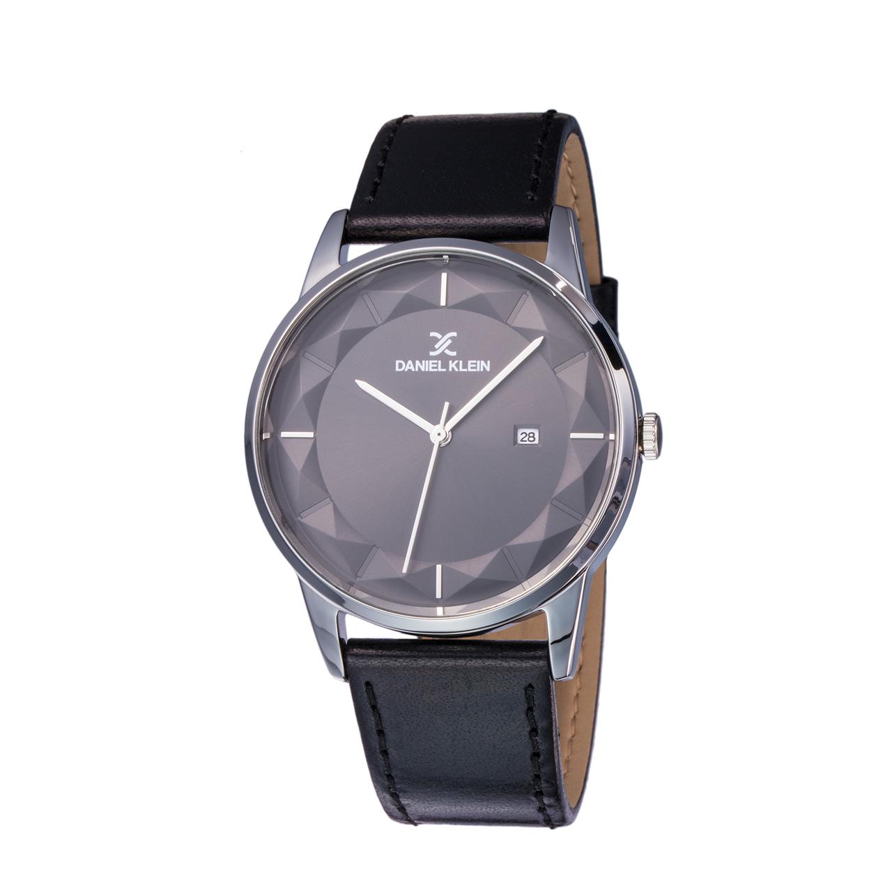 Ceas pentru barbati, Daniel Klein Premium, DK11828-2