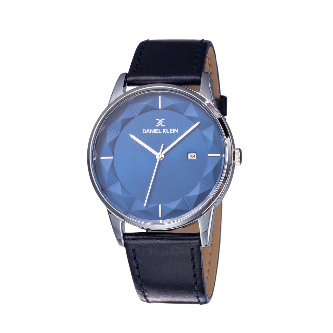 Ceas pentru barbati, Daniel Klein Premium, DK11828-3