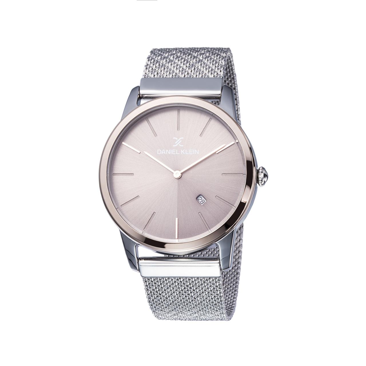 Ceas pentru barbati, Daniel Klein Premium, DK11834-4