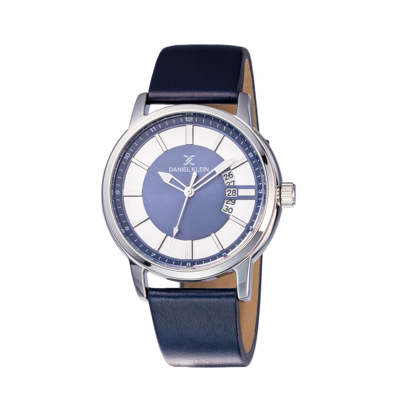 Ceas pentru barbati, Daniel Klein Premium, DK11836-6