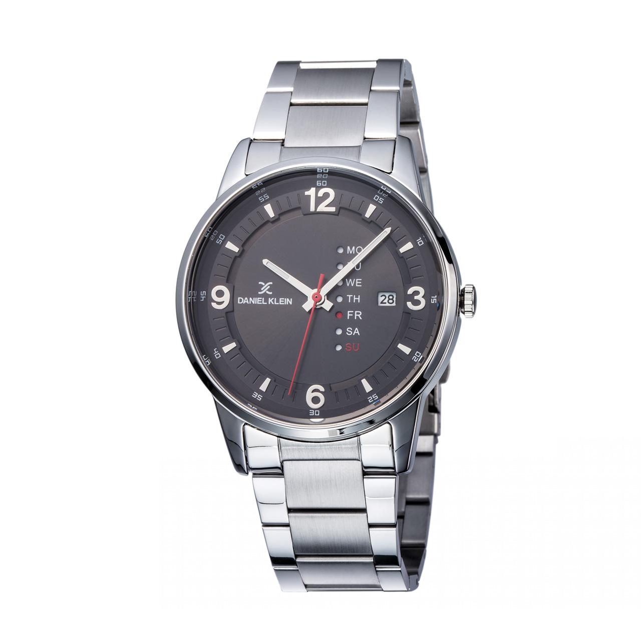 Ceas pentru barbati, Daniel Klein Premium, DK11838-2