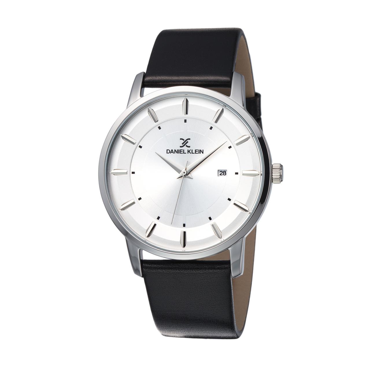 Ceas pentru barbati, Daniel Klein Premium, DK11847-5