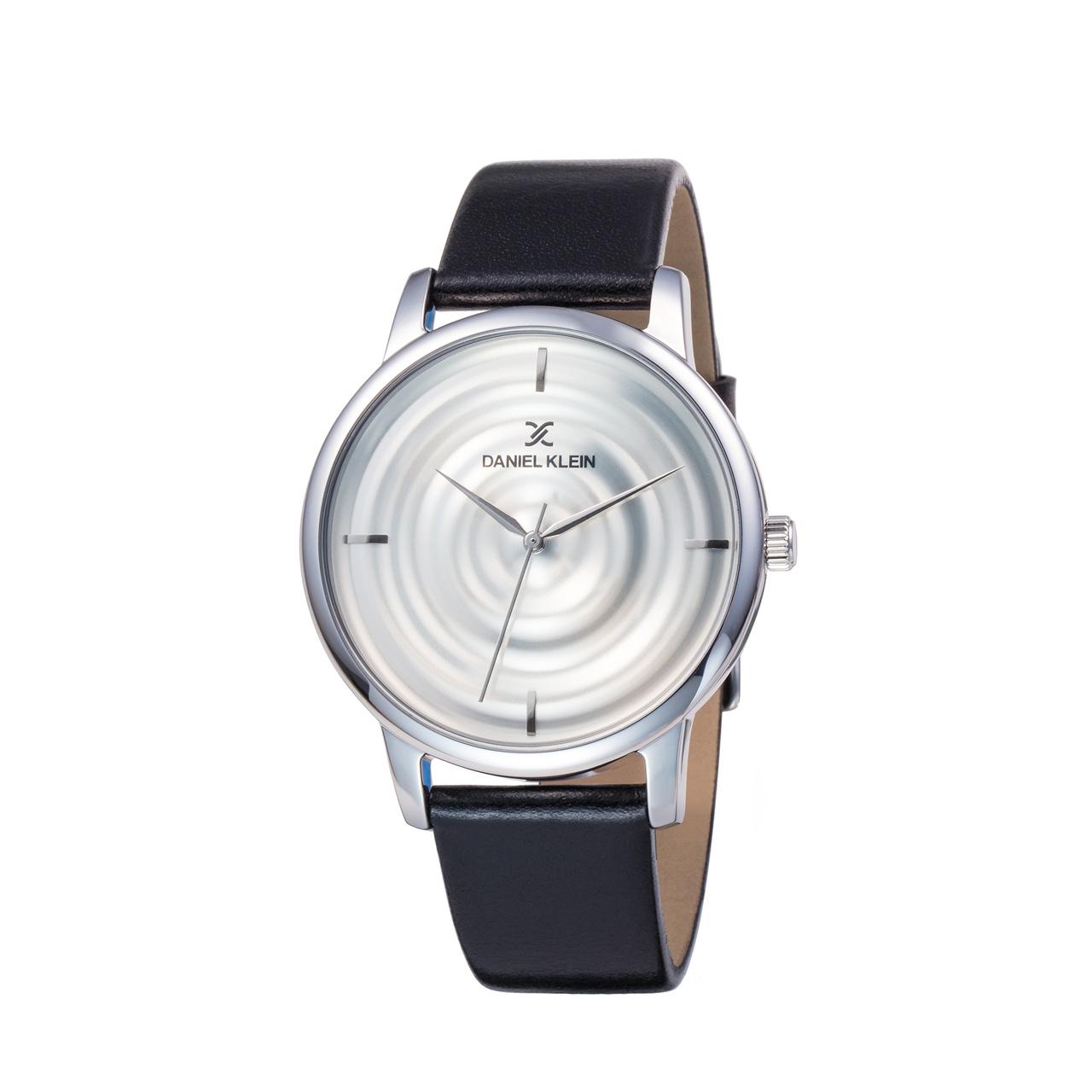 Ceas pentru barbati, Daniel Klein Premium, DK11848-1