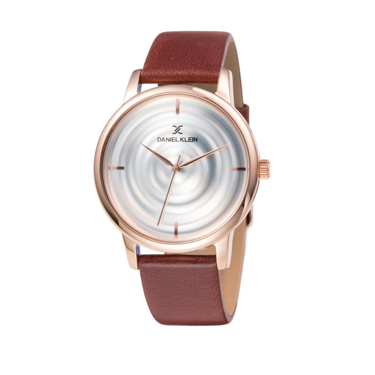 Ceas pentru barbati, Daniel Klein Premium, DK11848-5