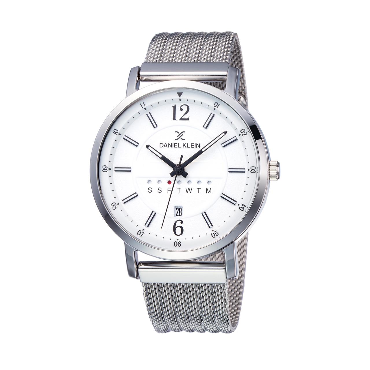 Ceas pentru barbati, Daniel Klein Premium, DK11849-1