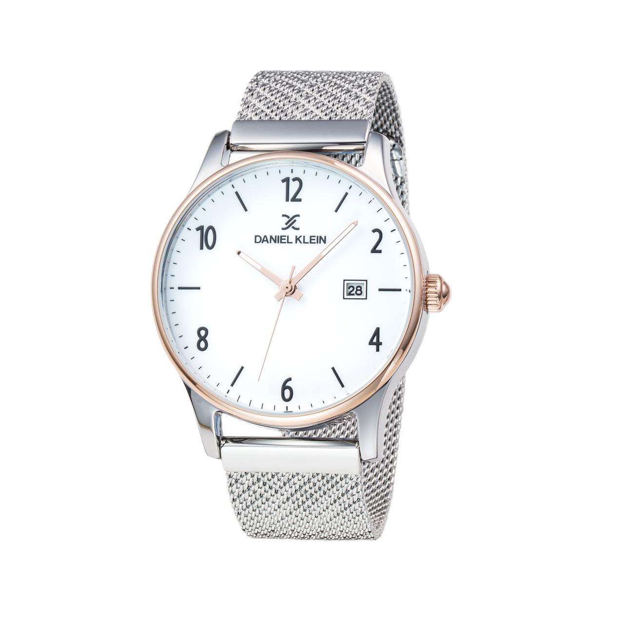 Ceas pentru barbati, Daniel Klein Premium, DK11855-2
