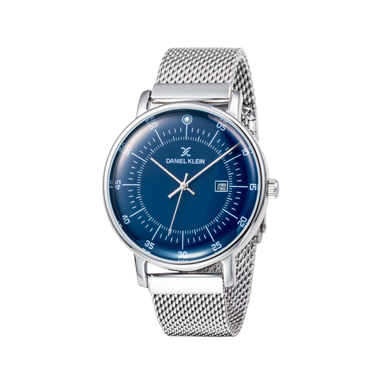 Ceas pentru barbati, Daniel Klein Premium, DK11858-6