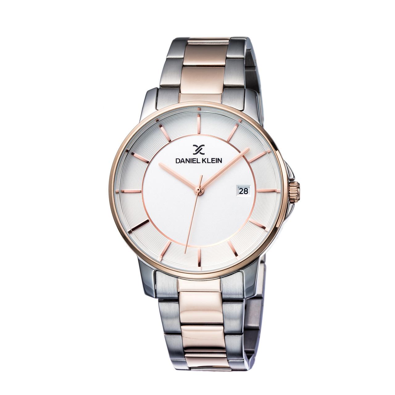 Ceas pentru barbati, Daniel Klein Premium, DK11866-4